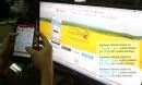 Agribank nói gì về việc tài khoản khách hàng bị hack rút tiền trong đêm?