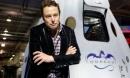 10 bí mật trong công thức thành công của 'tỷ phú ngông' Elon Musk