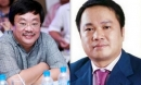 'Anh em Đông Âu': Cặp bài trùng đại gia hiếm có trong giới tỷ phú Việt