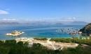 Đến Bình Ba mà quên những địa điểm ít người, view cực đẹp này thật uổng phí