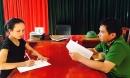 Màn kịch tinh vi của vợ và con trai 13 tuổi sau khi sát hại chồng ở Phú Thọ