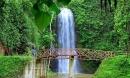 Đến Kon Tum thám hiểm núi Ngọc Linh bí ẩn, Măng Đen ảo mộng