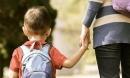 Những điều khi nuôi dạy con trai mọi bà mẹ phải biết