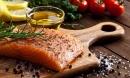 Bổ sung cá vào bữa ăn 3 lần/tuần, đẩy lùi ngay 7 căn bệnh nguy hiểm này