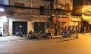 """TP.HCM: Đuổi bắt cướp, 2 """"hiệp sĩ đường phố"""" tử vong tại chỗ, 3 người bị thương nặng"""
