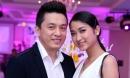 'Chú' Lam Trường và cuộc hôn nhân với fan nhí xinh xắn kém 17 tuổi