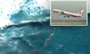 Sốc: Bí ẩn máy bay MH370 mất tích cuối cùng đã được giải đáp