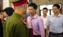 Nóng: Rời phòng xử án, BS Hoàng Công Lương khẳng định không đồng ý với toàn bộ cáo trạng