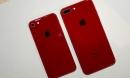 iPhone 8 và 8 Plus phiên bản đỏ chính hãng lên kệ tại Việt Nam