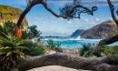 Những bãi biển đẹp mỹ mãn ẩn mình kỹ tới nỗi dân địa phương cũng chưa chắc đã biết