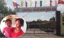 Cô giáo nghi đánh bé 3 tuổi méo mồm được cho nghỉ để… chăm học sinh