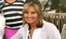 Không đồng ý giảm giá bán nhà hậu ly hôn, vợ bị chồng dùng chảo tấn công đến chết