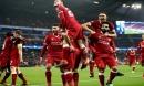 Chung kết C1: Liverpool giá trị hơn đứt dàn SAO Real, Ronaldo 'hít khói' Salah