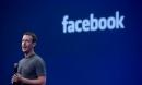 Sau bê bối rò rỉ dữ liệu, tài sản của Mark Zuckerberg thậm chí còn tăng