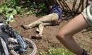 Vụ trộm mất mạng trên đường tẩu thoát: Bắt 2 người dân