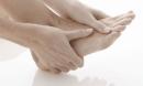 9 dấu hiệu ở bàn chân chứng tỏ bạn đang bị bệnh nặng