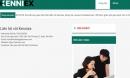 Ra mắt sàn giao dịch Kenniex