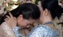 3 điều quý giá mà những người đàn bà 'đội chồng lên đầu' đã vô tình bỏ quên