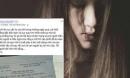 Vụ người mẫu tố hoạ sĩ hiếp dâm: Có tế bào nam trên người nạn nhân