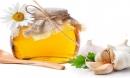 2 bài thuốc trị ho hiệu quả từ tỏi giúp bạn tránh xa kháng sinh