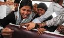 Vụ án rúng động Ấn Độ: Bé gái 4 tháng tuổi bị bắt cóc, cưỡng hiếp và giết chết dã man