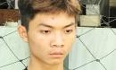 Khởi tố, bắt giam thanh niên đâm chết 3 người trong vụ hỗn chiến