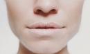 Nhìn sắc môi có thể đoán được tình trạng sức khỏe của bạn