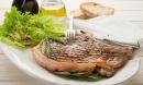 """Được mệnh danh là """"Người mẹ của ẩm thực phương Tây"""", đặc sản Ý có món gì hấp dẫn?"""