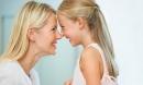 Tự trả lời những câu hỏi này, bạn sẽ biết mình có phải là cha mẹ tốt hay không