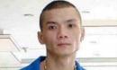 Án tử cho Linh 'trọc', kẻ cầm đầu nhóm đối tượng truy sát người bố chở con ở Nam Định