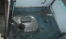 Phát hiện thi thể người đàn ông ở Hải Dương đang phân hủy trong nhà tắm