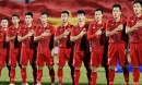 U23 Việt Nam đọ sức U23 Barcelona tại Mỹ Đình