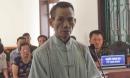 Kẻ hiếp dâm bé gái 8 tuổi tại trường học lĩnh 12 năm tù