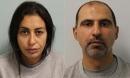 Tội ác kinh hoàng của cặp đôi hoang tưởng sát hại bảo mẫu 21 tuổi
