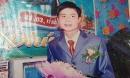 """Hôn nhân """"địa ngục"""" của người vợ bị chồng sát hại dã man ở Hà Nội"""