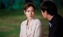 Trước ly hôn, vợ đưa ra điều kiện khiến người chồng bội bạc phải hối hận xin quay về