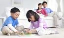 Cha mẹ hãy quan tâm, dạy dỗ con ngay từ giai đoạn sơ sinh và buông tay đúng lúc