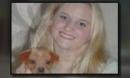 Tội ác man rợ đằng sau tiếng rên rỉ của cô gái 16 tuổi trong thùng rác