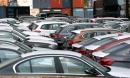 Tháng 7, ô tô sẽ xuống giá mạnh: Chờ thêm 1 tháng mua xe thuế 0%