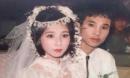 Chẳng xe sang, vòng vàng bộ ảnh cưới thời 'Ông bà anh' là bí mật hạnh phúc của bố mẹ chúng ta