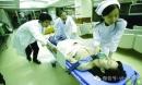 Ăn rau thừa từ bữa trước, 4 người bị ngộ độc nitrit - chất gây ung thư cực nguy hiểm