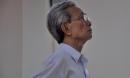 Luật sư: Ông Nguyễn Khắc Thủy đã nhận bản án giám đốc thẩm, sức khỏe đang rất yếu