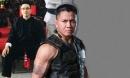 Cung Lê tuyên bố cho Flores 'no đòn', Tổng đàn chủ Vịnh Xuân Nam Anh 'phát sợ'