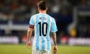 Lionel Messi có thể chia tay Argentina sau World Cup 2018