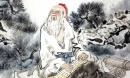 9 Đại trí huệ của người xưa khiến đời sau ngàn năm còn muốn học