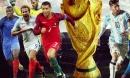 Bạn nhất định phải biết những điều này để giữ sức khỏe khi xem World Cup 2018
