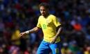 Top 10 ứng cử viên cho danh hiệu Vua phá lưới World Cup 2018