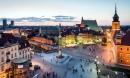 9 điểm đến lý tưởng ở châu Âu cho mùa hè này