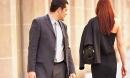 5 điều một người vợ thông minh không bao giờ đòi hỏi từ chồng