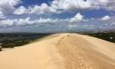 Hai ngày du hí trên vùng đất đẹp như mơ của nắng và gió mang tên Ninh Thuận